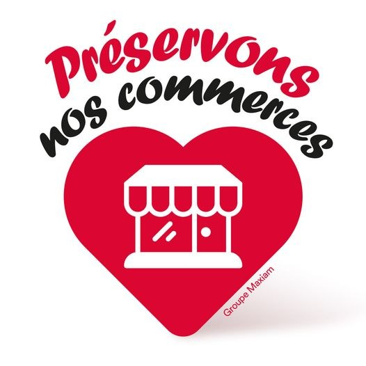 preservons-nos-commerces-1080x1080