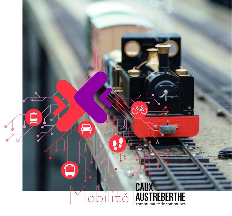 mobilite_visuel1