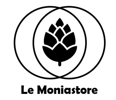 Logo Moniastore