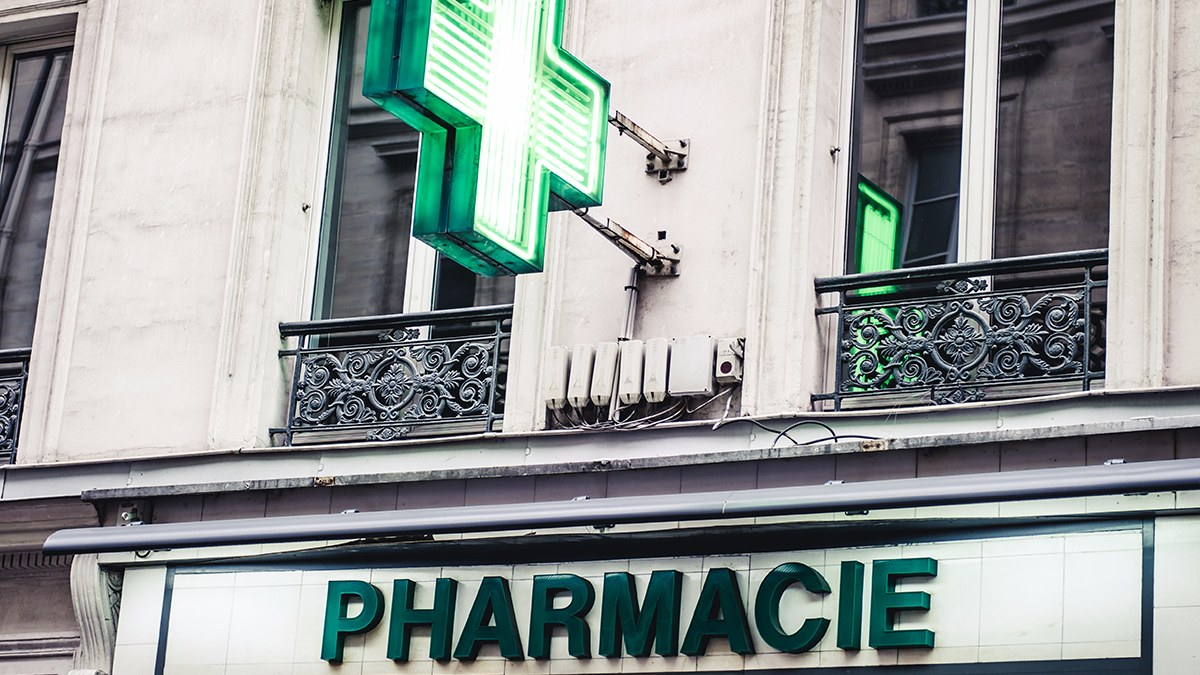 vente location reparation materiel medical specialise pharmacie paramedical lumbres 1
