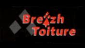 BREIZH TOITURE