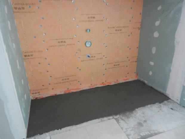 panneaux de construction etanches