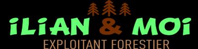 Bois de chauffage ILIAN & MOI