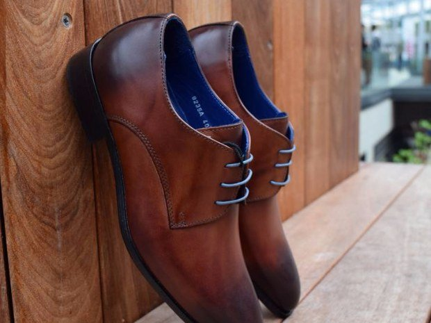 Chaussure mariage homme Beziers, Narbonne, Perpignan
