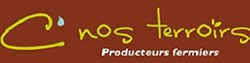 logo C' nos terroirs