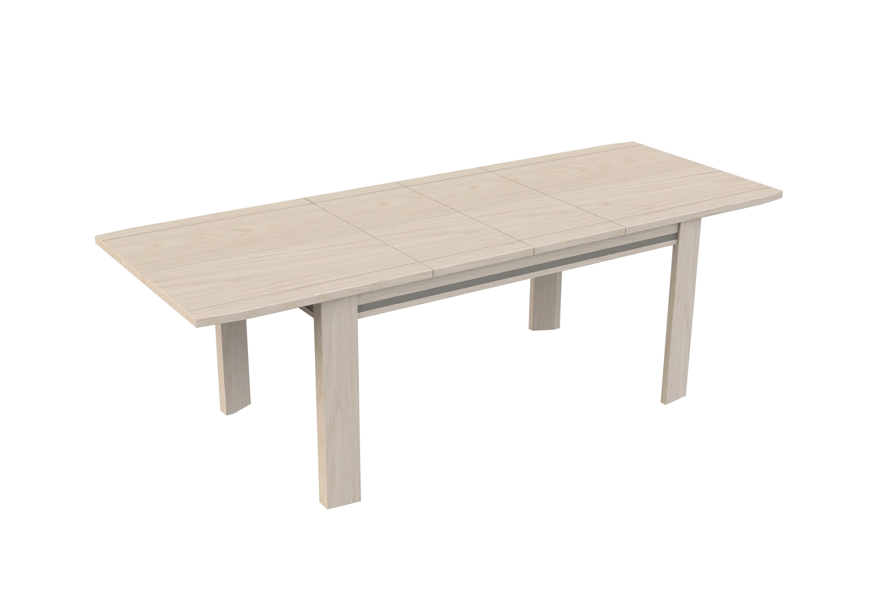 VISION TABLE 160 X 90
