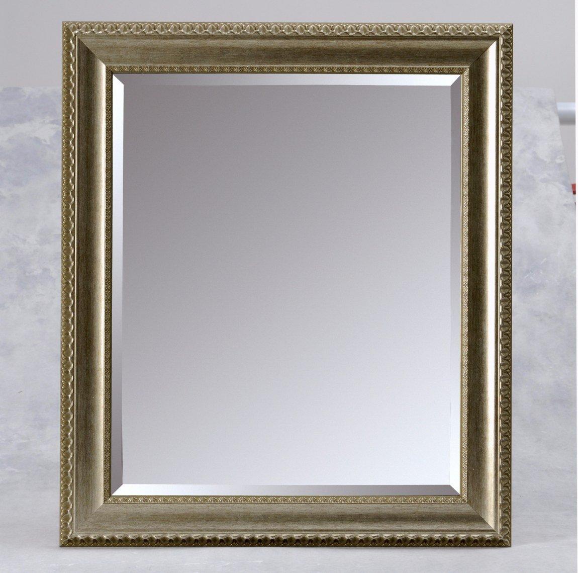 remplacement-miroir-la-destrousse