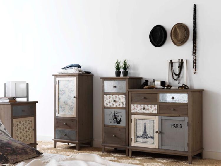 Meuble Paris Fabricants Reunis Meubles Decorations Barbentane 13570