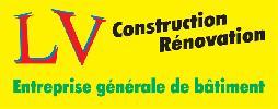 LV CONSTRUCTION RENOVATION