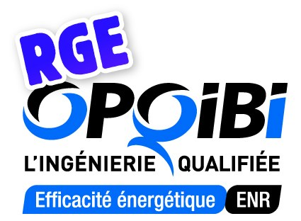 Annonce Convergence