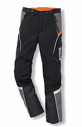 PANTALON STIHL ADVANCE XLIGHT
