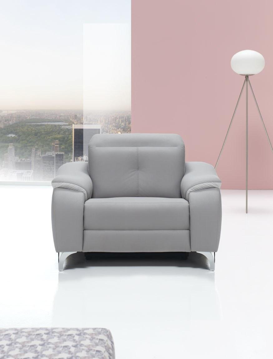 fauteuil 636 fixe ou relax