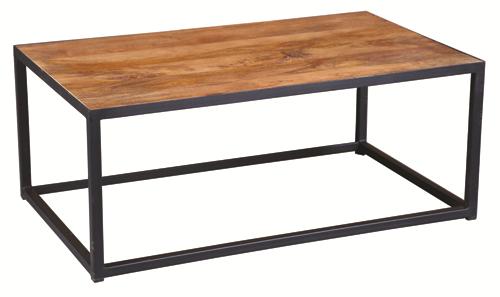 Table basse Réf 1802