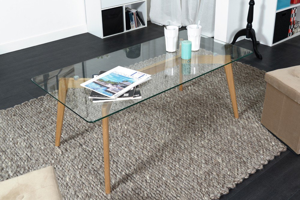 table basse mixy