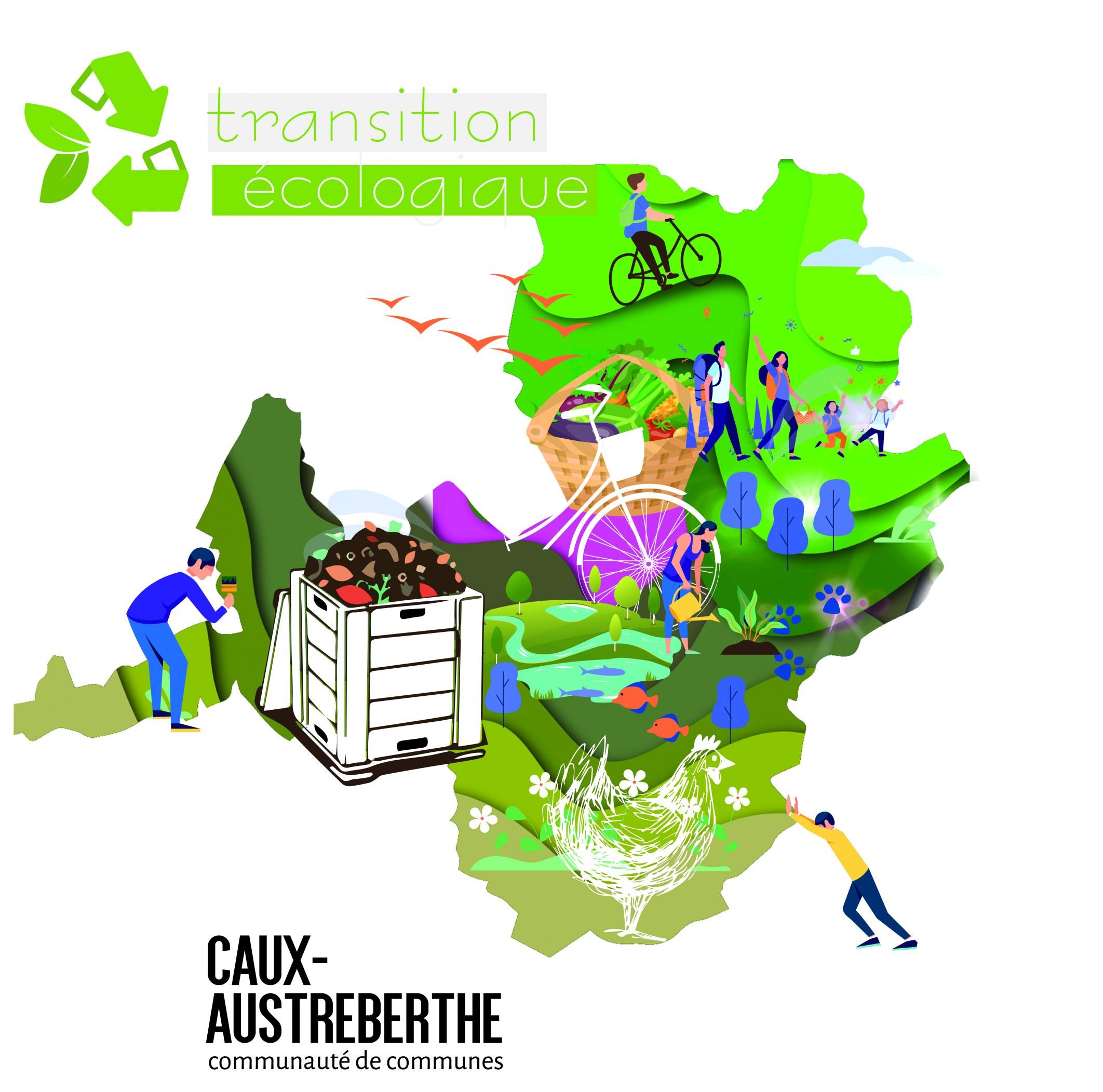 transition_écologique-07