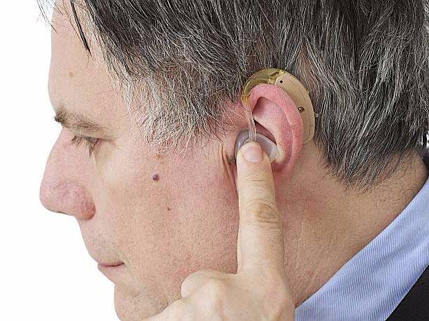 Essai gratuit prothèse auditive