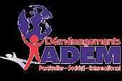 ADEM Déménagements Particulier - Société - International