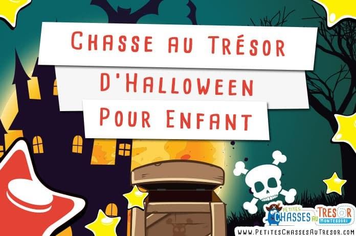 chasse-au-trésor-pour-halloween