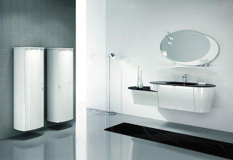 mobilier meubles sanitaires magasin ambiance pierre carrelage aubagne marseille aix en provence toulon