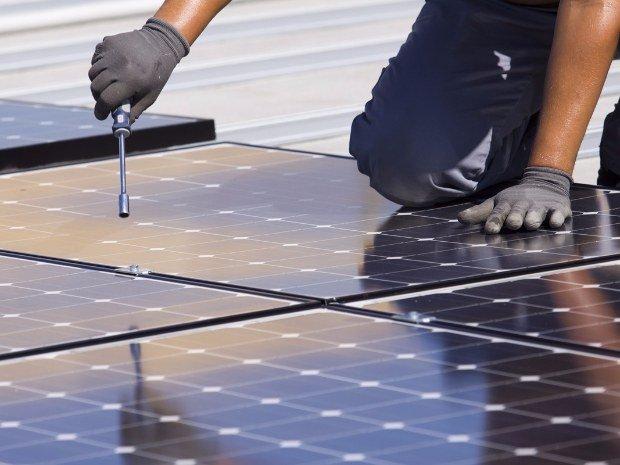 panneaux-solaires-installation