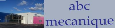 ABC MECANIQUE