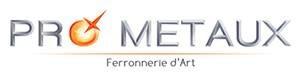 logo Pro Metaux