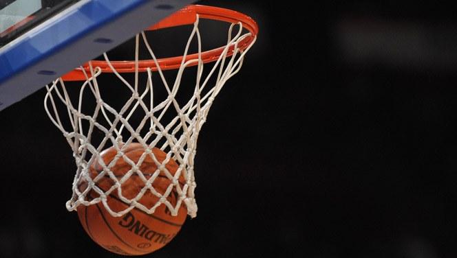 panier-basket-sport2000-salon-de-provence