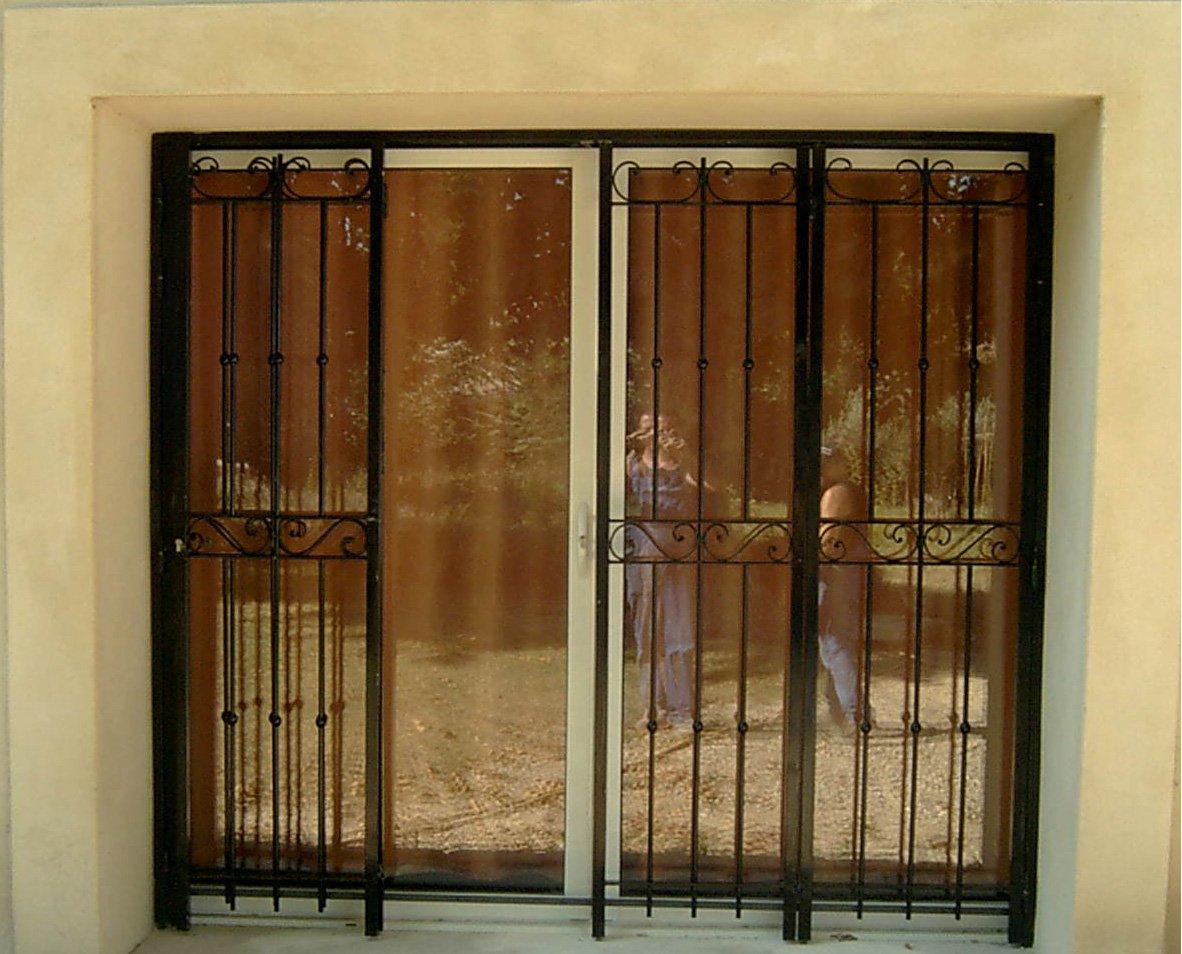 fermetures grilles auvergne habitat marche auvergne cusset 03300. Black Bedroom Furniture Sets. Home Design Ideas