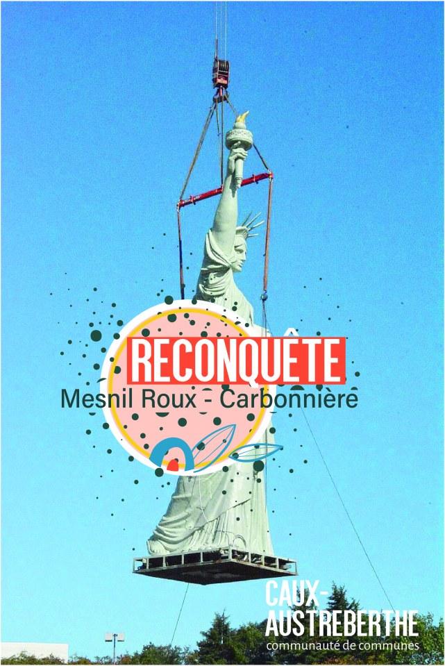 reconquete mesnil rouw-04