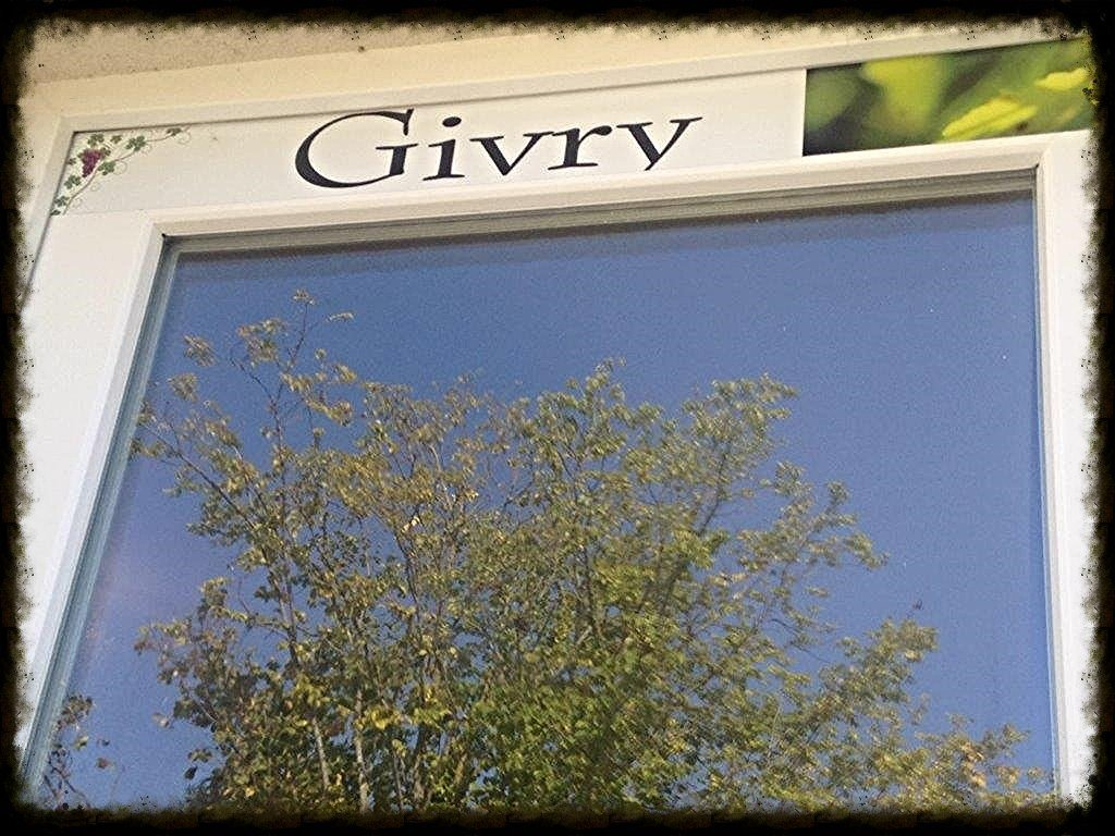 GIVRY 2