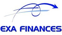 EXA FINANCES