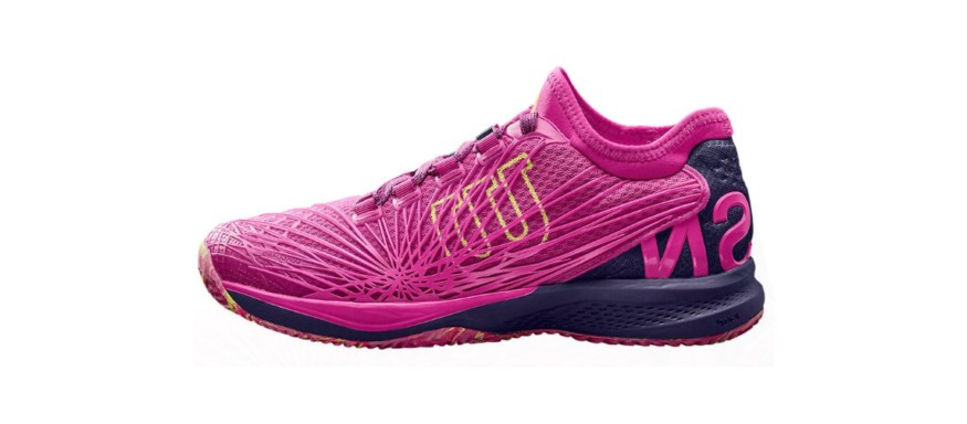 chaussures-de-tennis-wilson-femme-sport2000