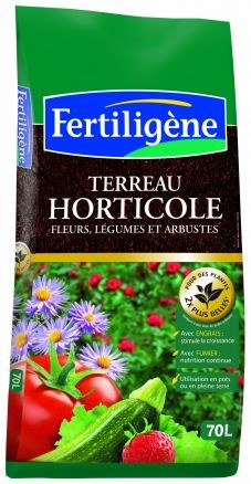terreau-horticole-70-l-578020-1
