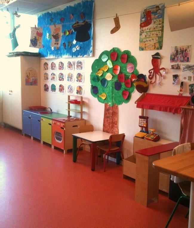 Communauté de communes caux austreberthe relais assistants maternelles