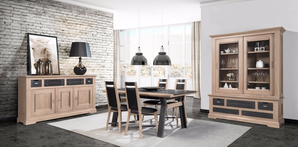 urban meublea nort sur erdre 44390. Black Bedroom Furniture Sets. Home Design Ideas