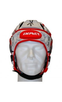 casque-rugby-sport2000-samourai-impact-blanc-noir-rouge