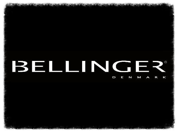Logo Bellinger