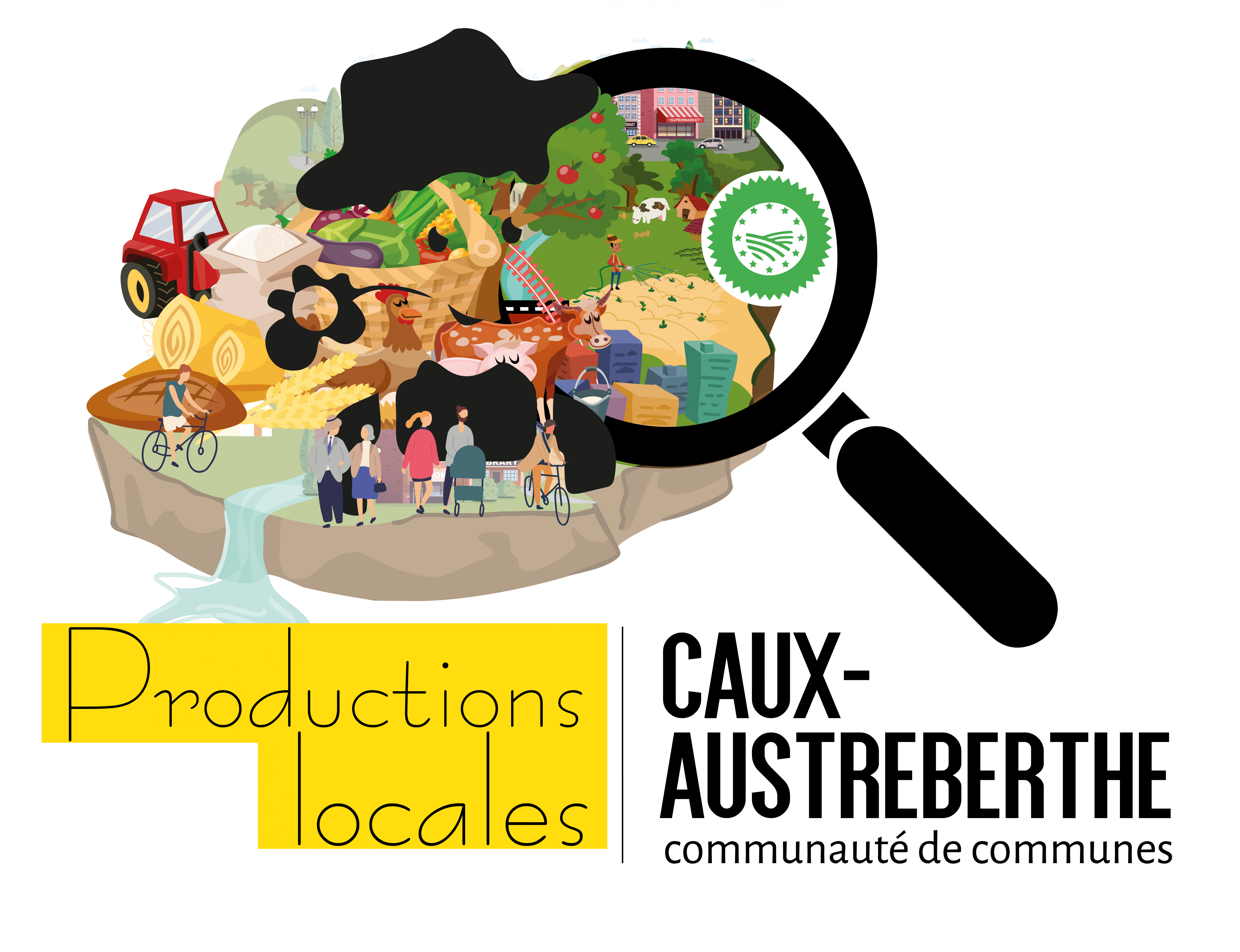 producteurs_locaux_ressources