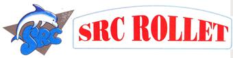 SRC ROLLET