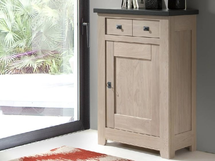 meuble design bois