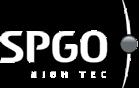 logo SPGO