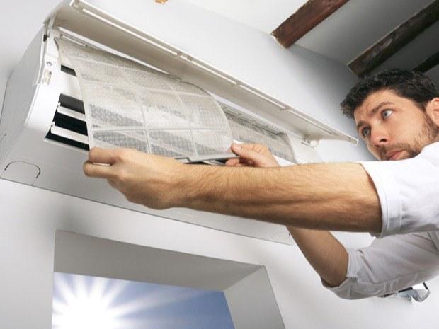 Maintenance et pose de climatisation