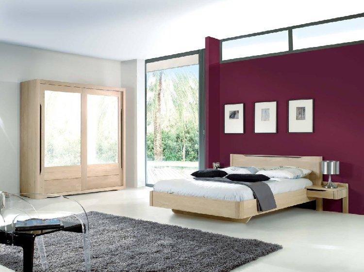 chambre Lilou