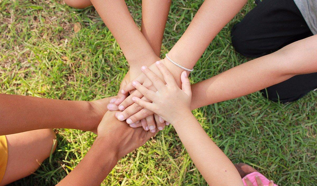 Communauté de Communes Caux-Austreberthe - vie sociale