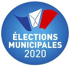 Résultat des élections du 15 mars