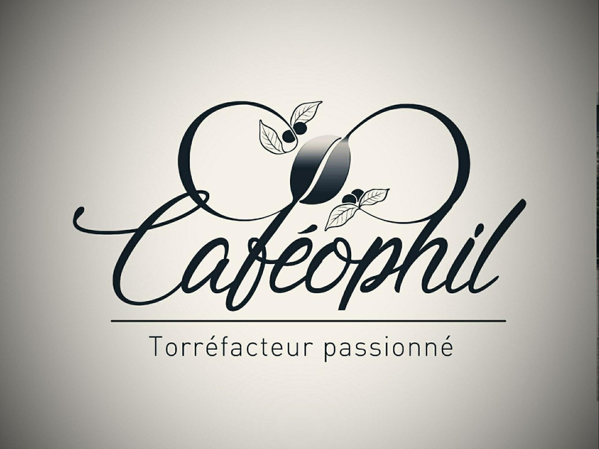 Caféophil