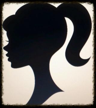 Rencontre Femme
