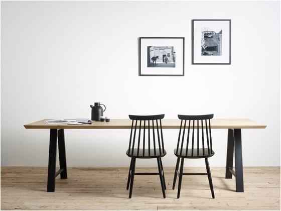 Art de la table tassin la demi lune