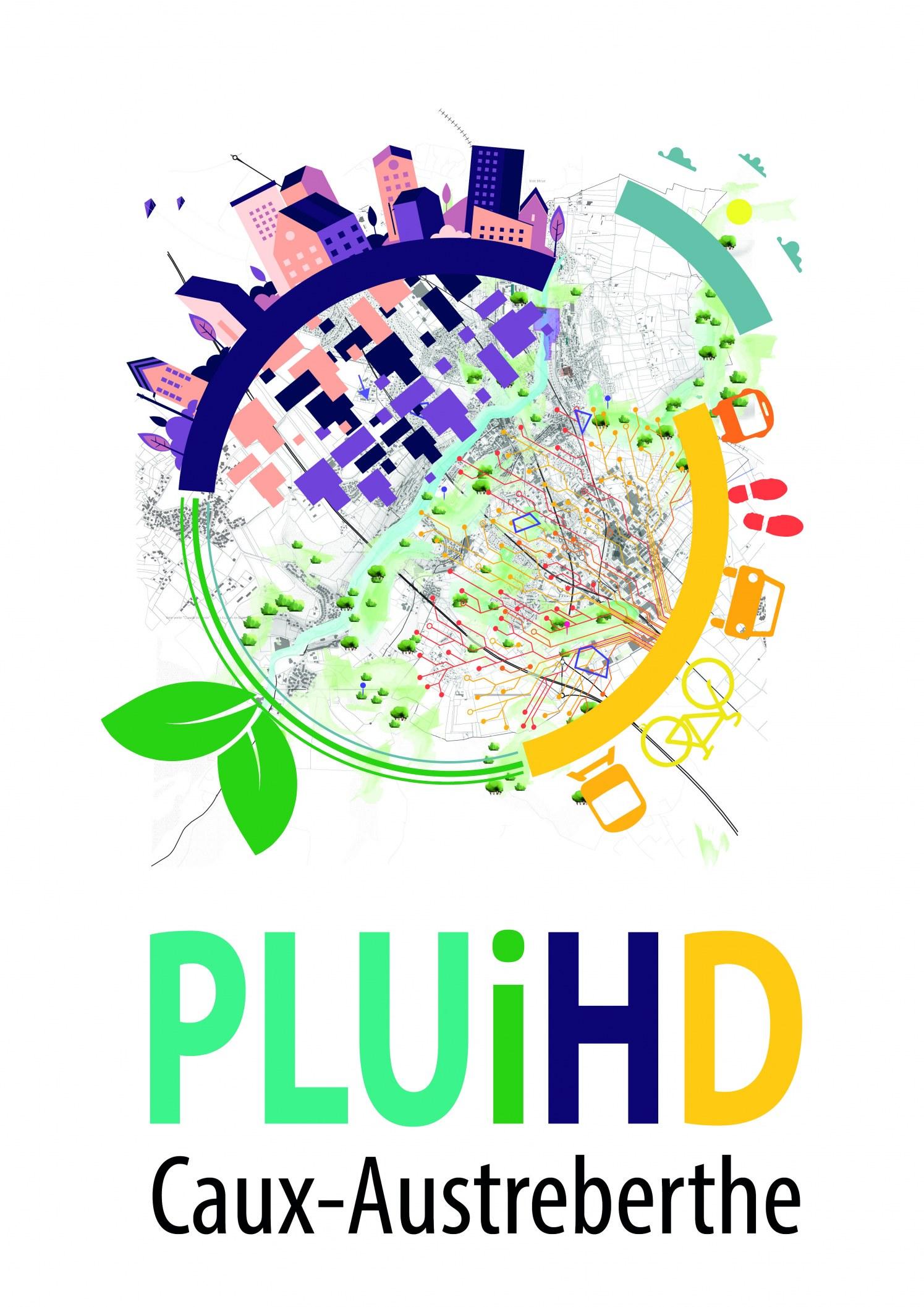 PLUIHD_VISUELS