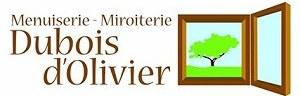 menuiserie-mirroiterie-fenetre-pvc-alu-bois-porte-entrée-59-lille-templeuve